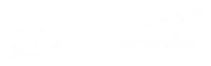 Euro-motive - Logo