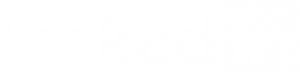 Euro-motive - LinkedIn