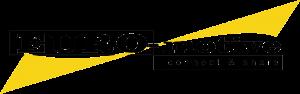 Logo Euro-motive