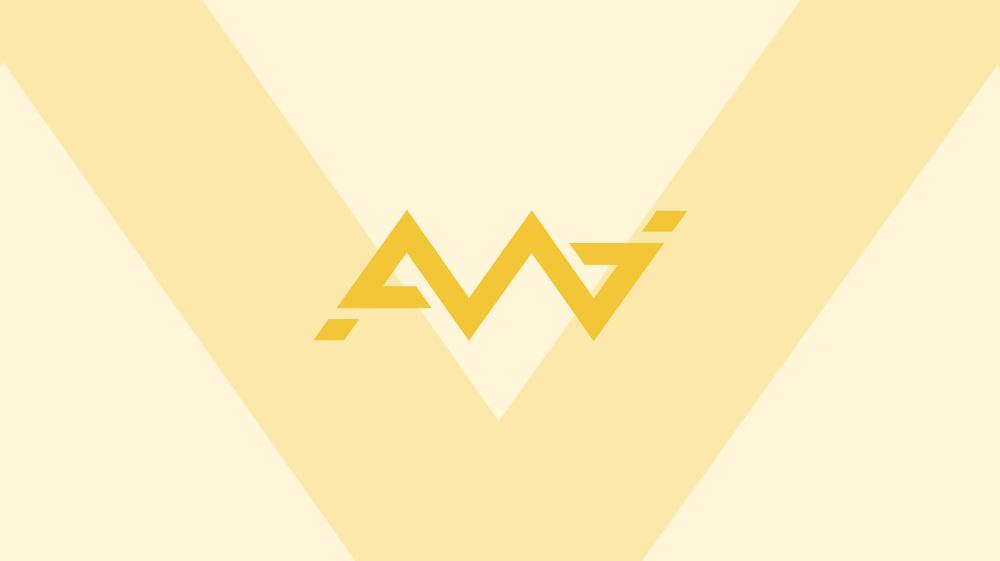 Euro-motive - AWI